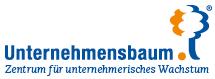 Unternehmensbau_logo_neu