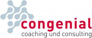 congenial_Logo